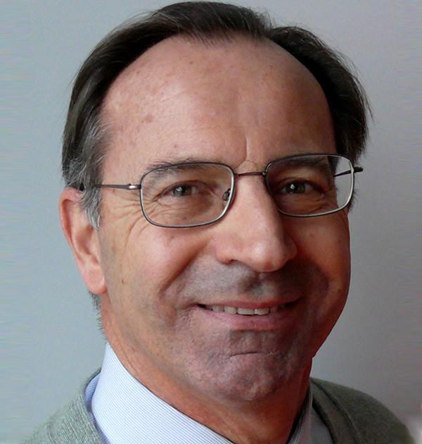 Cesare Fiora