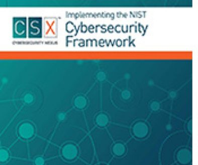 NIST-Cover