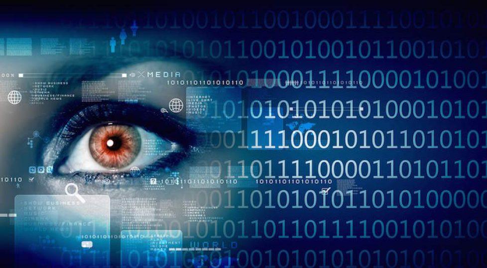 NPC-Cyber-Security