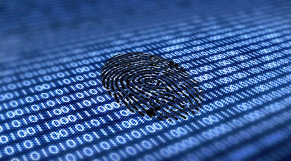 NPC-computer-forensics