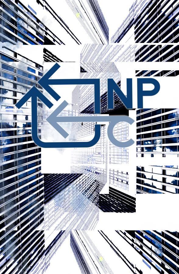 NPC-creative-IMG1