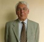 Alessandro Zanatta