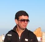 Claudio Cilli