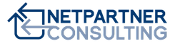 Net Partner Consulting - logo