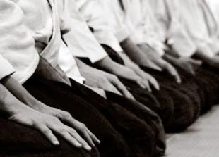 Meditazione-700x302