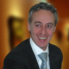 Enrico Macchi