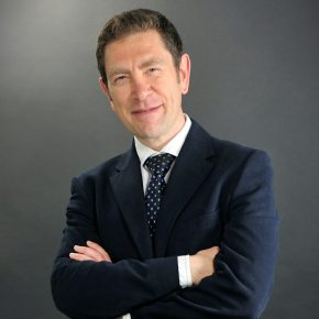 Gianluca Baratti