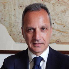 Raffaele Mazzeo